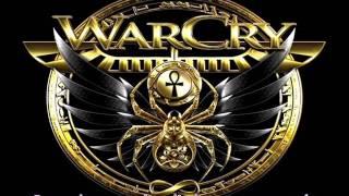 Huelo El Miedo-WarCry-Letra