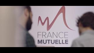 Témoignage de la transformation numérique chez France Mutuelle pour mieux servir leurs adhérents