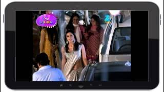 Kumkum Bhagya - Episode 15 - September 18, 2015 - Best Scene