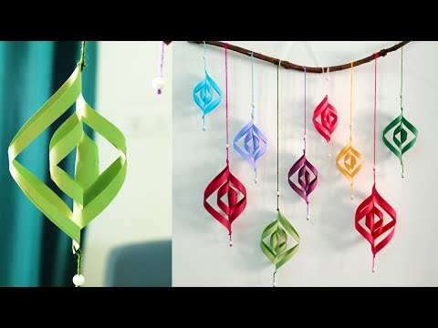 mp4 Decoration Raya, download Decoration Raya video klip Decoration Raya
