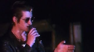 Arctic Monkeys - The Ultracheese [Live at Foro Sol, Mexico City - 24-03-2019]