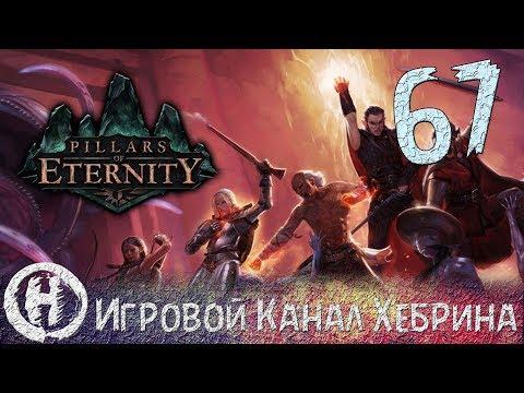 Храм в зеленогорске санкт-петербург официальный сайт