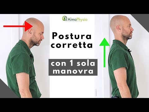 Video di sesso forzato