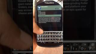 How to download youtube videos on blackberry most popular videos how to download android apps on q10q20passport ccuart Images