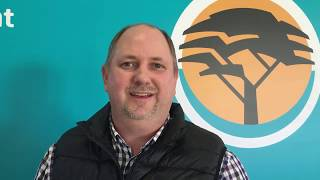 How to get the most from your FNB Business Credit Card and eBucks