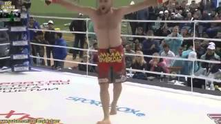 Бойцы танцует Лезгинка после Боя | dancing lezginka on ring| MMA| fight