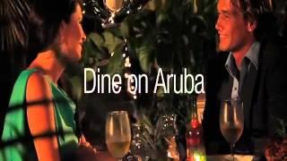 Aruba Dining Experience