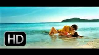 Arijit Singh & Neeti Mohan - Boss - Har Kisi Ko (Version 2 ) [ 1080p HD ]