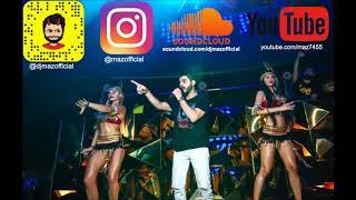 اغاني حصرية DJ MaZ Khaleeji Blend 03 (Part 02) 2020 ميقامكس دي جي ماز تحميل MP3