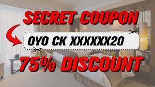 mlive coupon codes - Video hài mới full hd hay nhất - ClipVL net