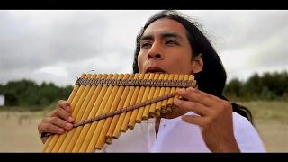 Alexandro Querevalú - Apurimac - Videoclip