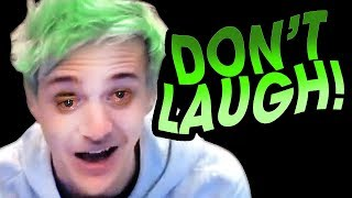 YOU LAUGH YOU LOSE , TRY NOT TO LAUGH SUPER HARD EDITION  YLYL #0039
