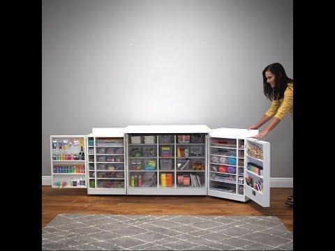 Modern MiniBox/ Amazing CRAFT Furniture