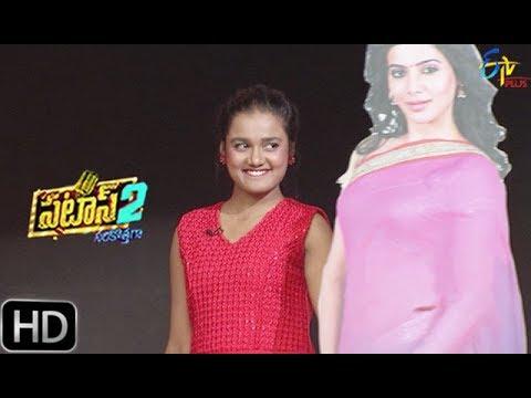 Patas 2 - Pataas Latest Promo - 7th May 2019 - Anchor Ravi