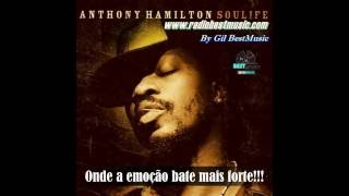 Anthony Hamilton & Sunshine Anderson -  Last Night =  Radio Best Music/Five Special