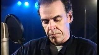 John Hiatt - The River Knows Your Name (1995)