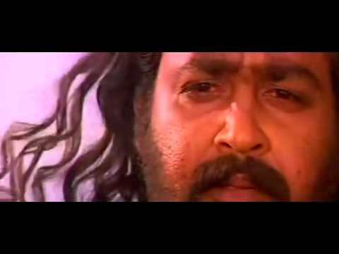 Rajasilpi scene