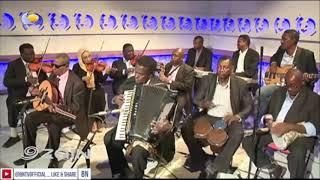 تحميل اغاني نشوفك وين يا كحيل العين- صلاح مصطفى - اغاني و اغاني ٢٠١٩ MP3