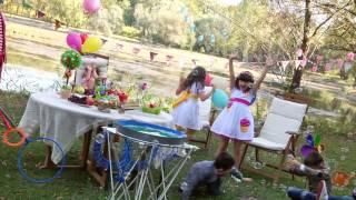 Lollipops - Copilaria