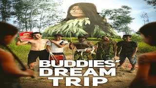 Buddies' Dream Trip Movie HD