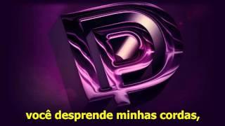 Deep Purple - Loosen my strings (tradução)