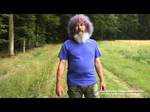 Die Präparate des Ultraviolettes von der Schuppenflechte