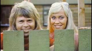 ABBA Bang-A-Boomerang
