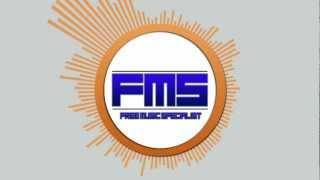 E Dubble   Sidelines Freestyle Friday #12 (Hip Hop)