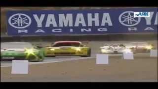 United_SportsCars - LagunaSeca2010 Full Race