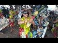 Download Video Kudho Praneso ndadi Jathilan celeng babak terakhir