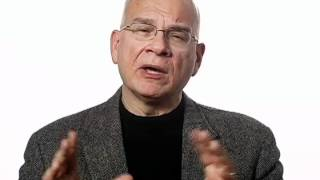 Tim Keller on the Faithful and the Faithless
