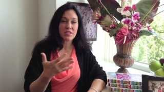 Q & A: Why Are Some Foods On The Fast Metabolism Diet While Others Are Not?