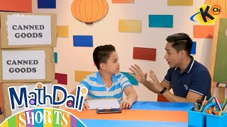 Grade 4 Math | Estimating Products | MathDali