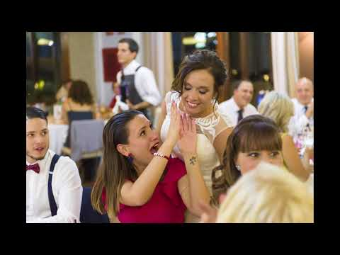 Fotografo de bodas Valencia video de boda completa
