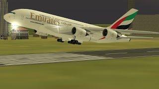 Flight 787 - Anadolu - Самые лучшие видео