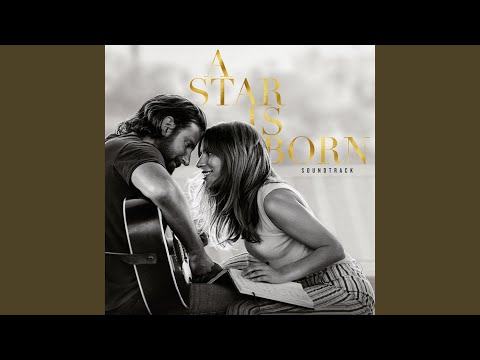 Shallow (Radio Edit) - Lady Gaga
