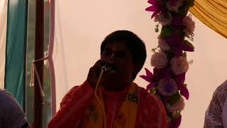 Mohan hamare Madhuban me - YouTube