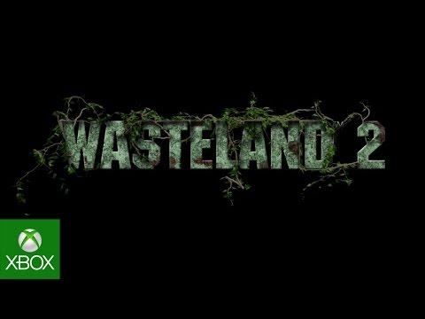 Wasteland 2 Game of the Year Edition oficiálně oznámen i pro PlayStation 4