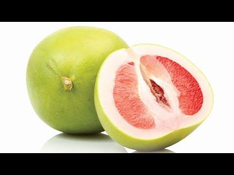 Omegaferol da eczema