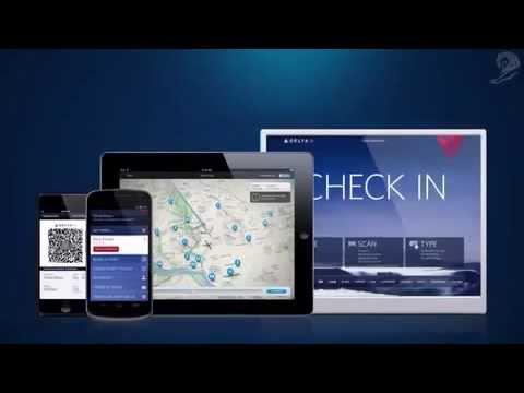 Digital Marketing Case Study : Delta Airlines