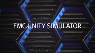 EMC Unity - Hopkinton, United States of America | Dell EMC