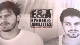 Eyedea & Abilities - This Story (w/lyrics)