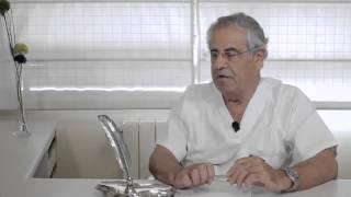 Presentación de la Clínica Dr. Luanco - Clínica Luanco
