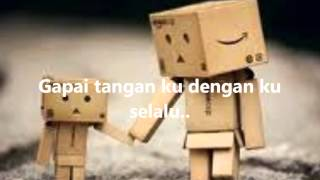 Be Mine -Tasha Manshahar ft. Syed Syamim- (Versi Melayu)