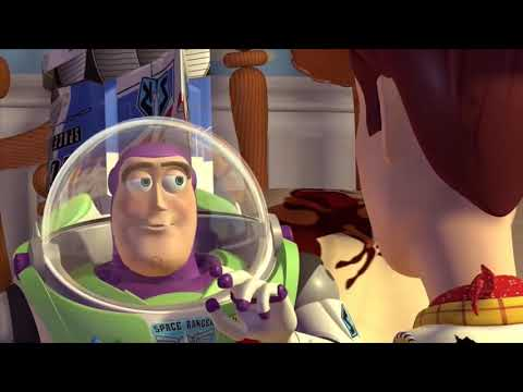 Pixar Roasts Compilation