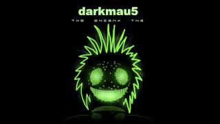 The Enigma TNG - Darkmau5