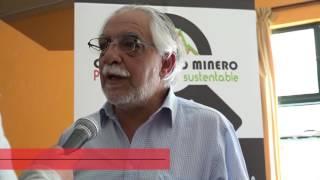 Seminario sobre Pequeña Minería en Petorca