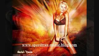 House vol.1 (SpeedTrax Demo Mix).wmv