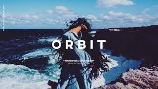 ''Orbit''   Shirin David X Loredana X Nura Type Beat | Premium Instrumental 2019