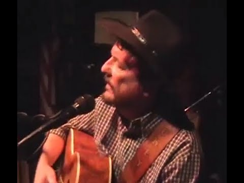 You Think - Hokey Sloan - New Country Music Songs & Videos 2013